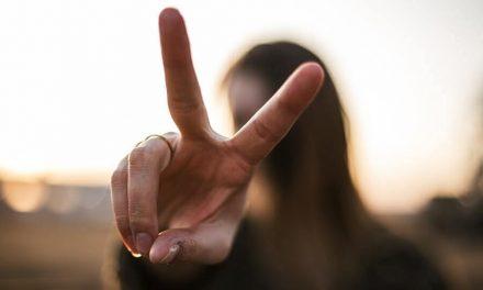 Verdades hermosas y sencillas que traen paz en momentos de confusión