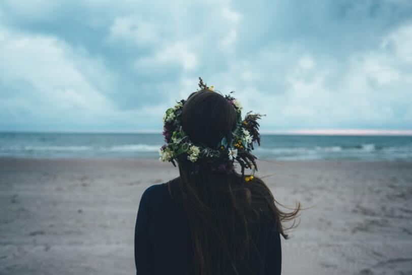 Para las jóvenes: Cómo saber si debes ir a la misión o casarte en el templo