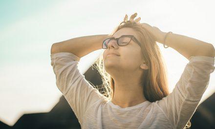 Covid-19: Puedes lidiar con el estrés, el temor y la preocupación, ¡inténtalo!