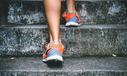 Terapeuta Santo de los Últimos Días: Cómo ejercitarte por salud y no por vanidad