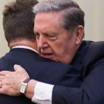 elder Holland nueva promesa