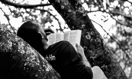 7 escrituras que malinterpretamos en la Iglesia
