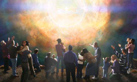 Al comienzo del milenio, ¿anunciará Cristo qué iglesia es la verdadera iglesia?