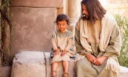 La razón por la que el profeta no puede cambiar los mandamientos