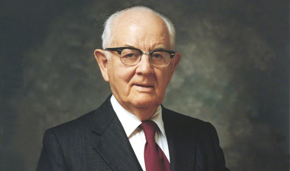 profeta Presidente Kimball