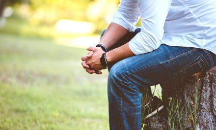 Impresiones espirituales: ¿Este pensamiento proviene de Dios o de mí?