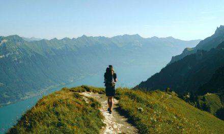 Terapeuta Santo de los Últimos Días: Porqué la depresión hace que las tareas fáciles sean difíciles