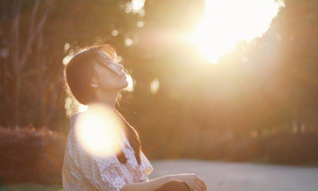 7 experiencias increíbles que surgieron de las impresiones del Espíritu