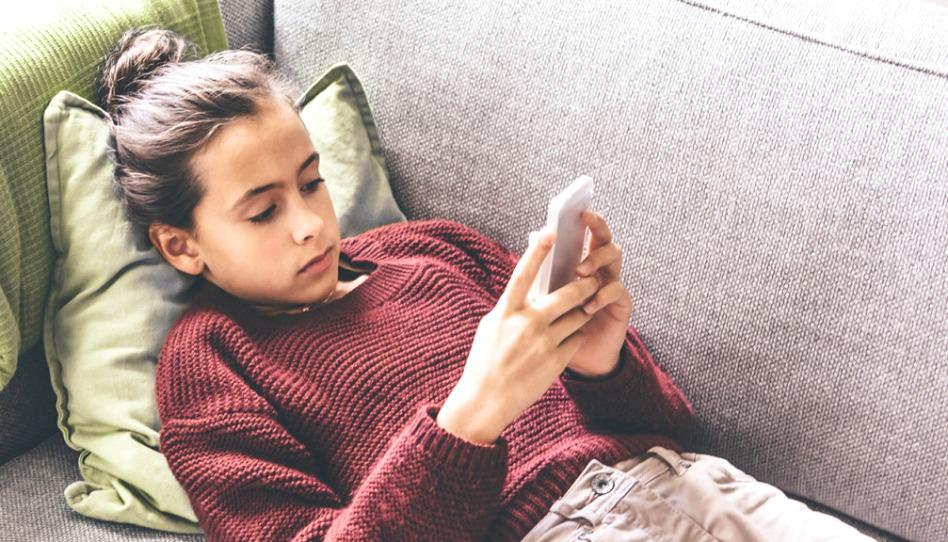 Cómo las redes sociales afectan nuestra salud mental