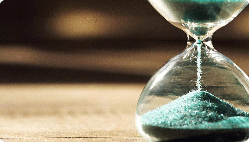 10 consejos para cultivar la paciencia en un mundo impaciente