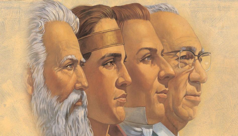 profetas-modernos