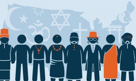 Un cuento sobre los dos significados de la tolerancia