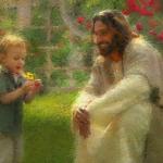 La prioridad de Dios es tu felicidad