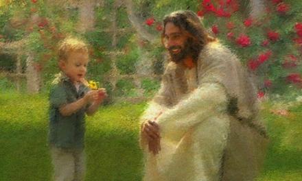 """Élder Uchtdorf: """"La prioridad de Dios es que tú seas feliz"""""""