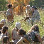 episodio 8 del Libro de Mormón