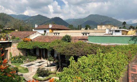 Misionera secuestrada en Guatemala fue liberada y está a salvo