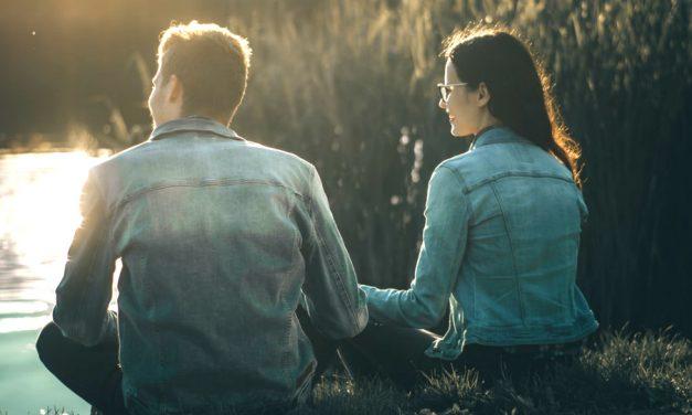6 cosas que toda mujer debe entender sobre salir en citas