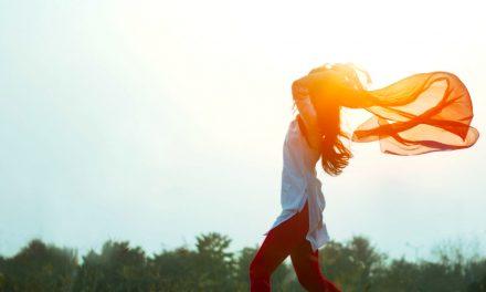 7 perspectivas que necesitas para encontrar felicidad