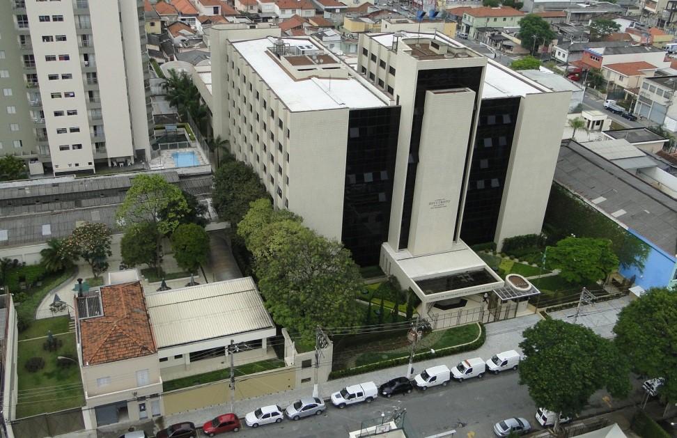 CCM Brasil