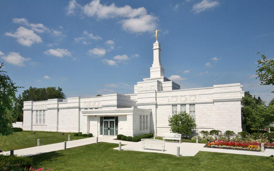 reapertura de templos 52