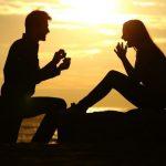 élder Soares - coraje para formar matrimonio