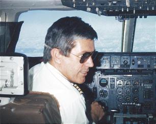 élder uchtdorf piloto