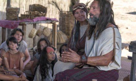 [ESTRENO] El episodio 11 de los vídeos del Libro de Mormón