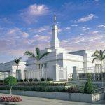 reapertura templos