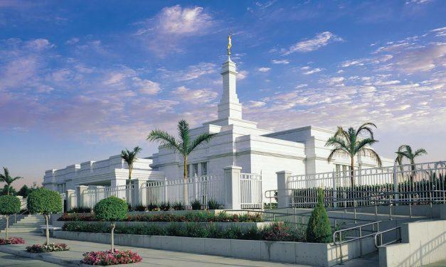 Ahora son 98: Se anuncian más reaperturas de templos en el mundo