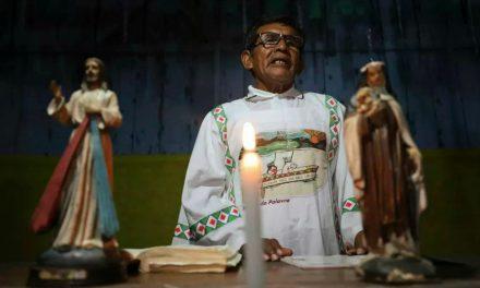La forma creativa en que las iglesias de todo el mundo están enfrentando la desafiliación religiosa