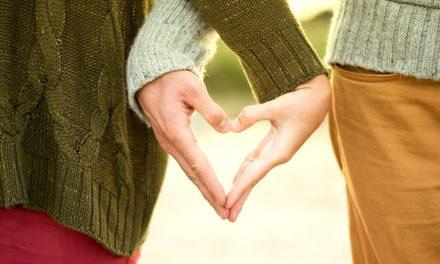 ¿Cómo saber si te vas a casar con la persona correcta?