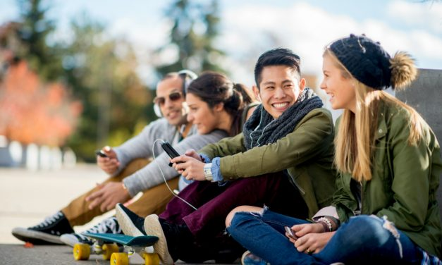 6 consejos para agradar a las personas, sin hablar mucho