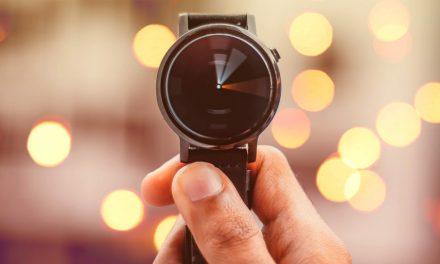 5 consejos sencillos para aprovechar tu tiempo al máximo