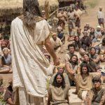 Episodio 13 de los vídeos del Libro de Mormón