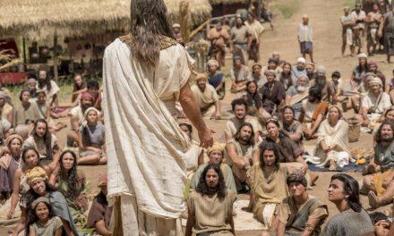 [ESTRENO] El episodio 13 de los vídeos del Libro de Mormón