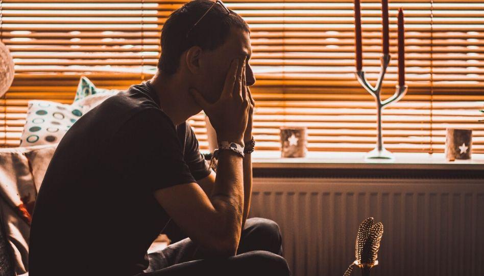 4 formas poderosas y sencillas de vencer las adicciones