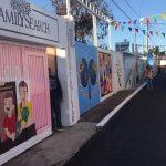 callejon-historia-familiar-mexico
