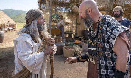 [ESTRENO] El episodio 14 de los vídeos del Libro de Mormón