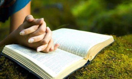 4 consejos que pueden mejorar tu estudio de las Escrituras antiguas y modernas