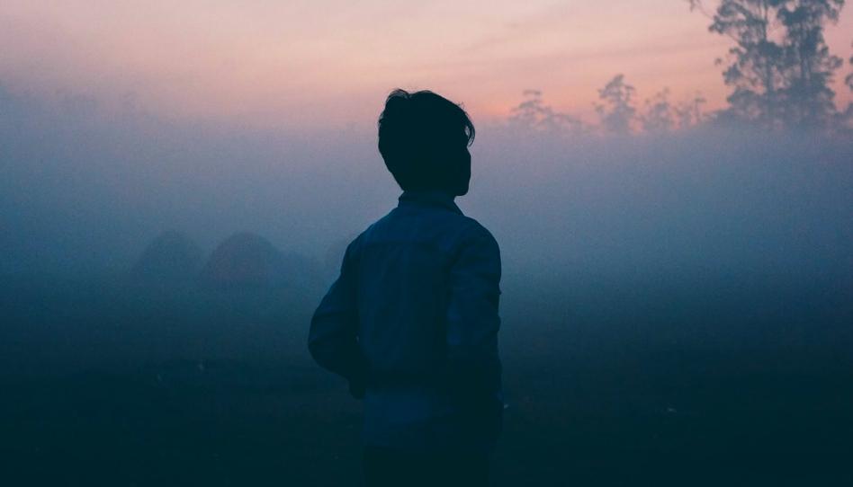 Cómo dejar de sentir rencor hacia Dios por la muerte de un serquerido