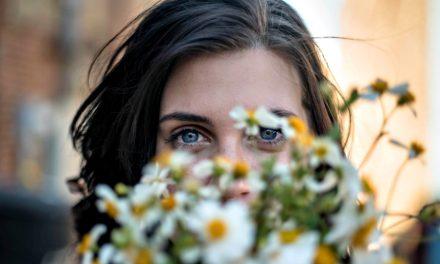 ¿Tienes problemas para ver lo valiosa y hermosa que eres? Lee esto