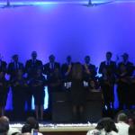miembros de la Iglesia de Jesucristo en Honduras