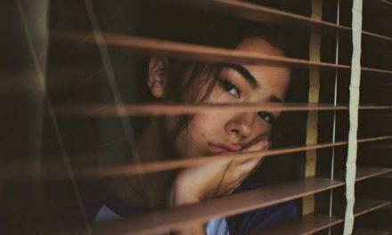 ¿De dónde viene la adversidad que enfrentamos en la vida?