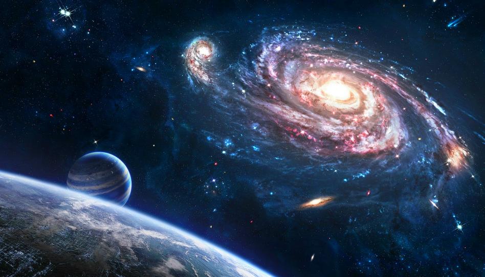 ¿Los miembros de la Iglesia de Jesucristo creen en los extraterrestres?