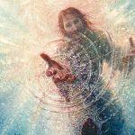 Élder Holland - Jesucristo confiar en dios