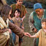 Nuevo manual de la Iglesia de Jesucristo
