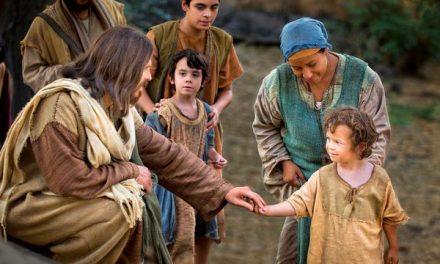 La Iglesia de Jesucristo presenta el nuevo Manual para líderes y miembros