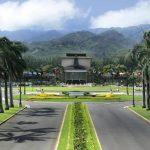 Universidad Brigham Young - Hawái