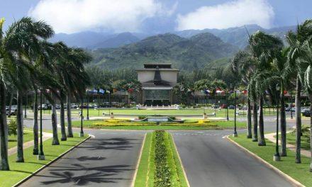 Se anuncian nuevas becas para la Universidad Brigham Young – Hawái