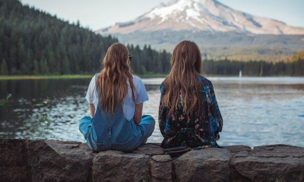 Un verdadero amigo te dice lo que necesitas escuchar, no lo que quieres oír